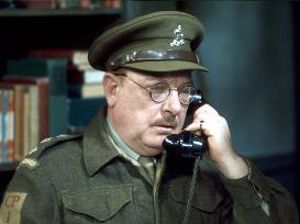 Arthur Lowe - More Mr. Men Vol.3