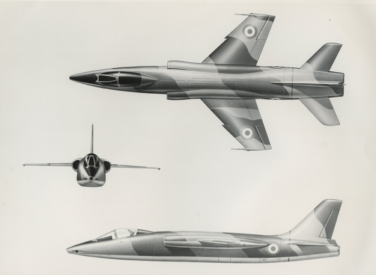 G.95-4
