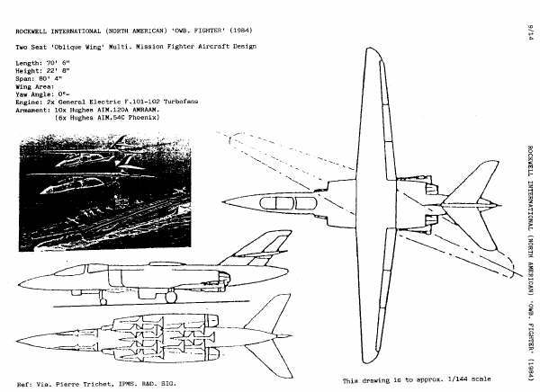 Rockwell_Mission_fighter
