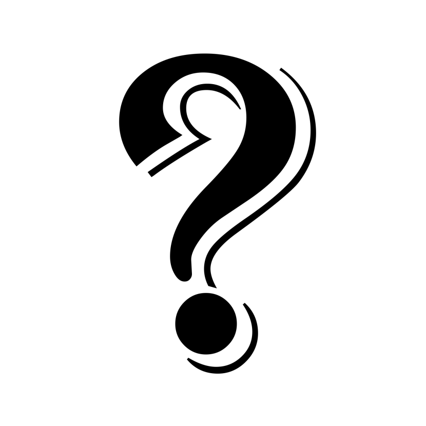 Question Marks also PagePL1P26to30 furthermore Shepherds crooks further 4 4 30 as well Discussion T1178 ds613008. on questions and question marks
