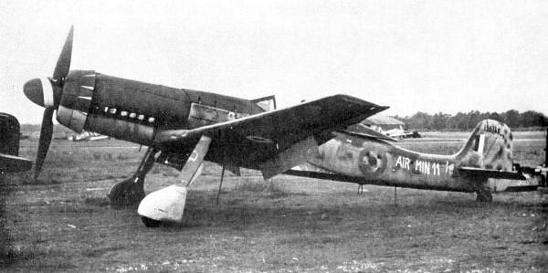 Focke_Wulf_Ta152