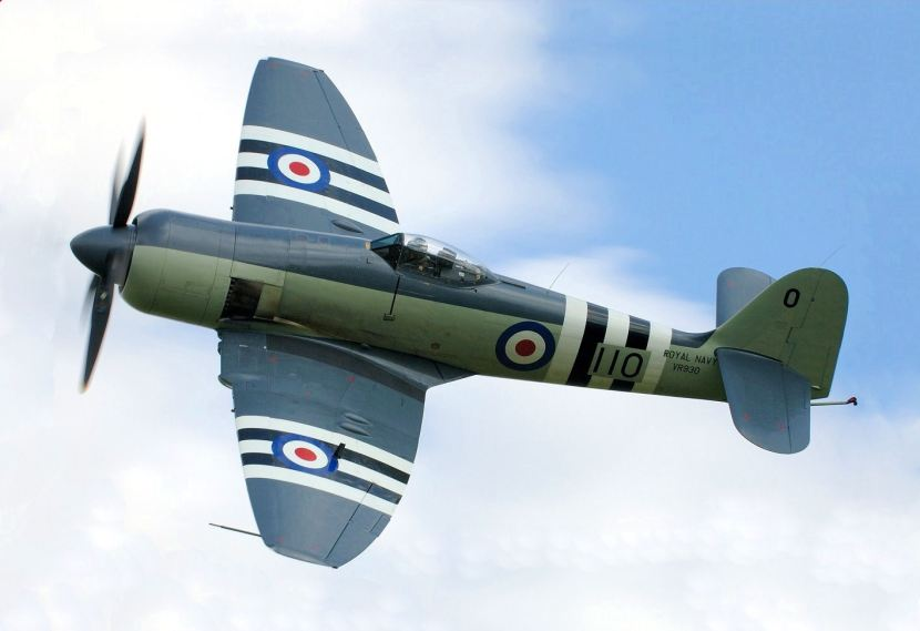 Hawker-Sea-Fury-FB-11