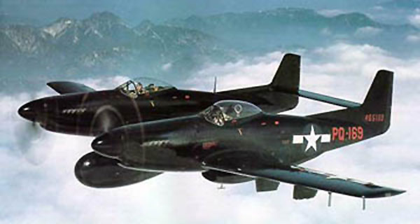 p-82-twin-mustang-title