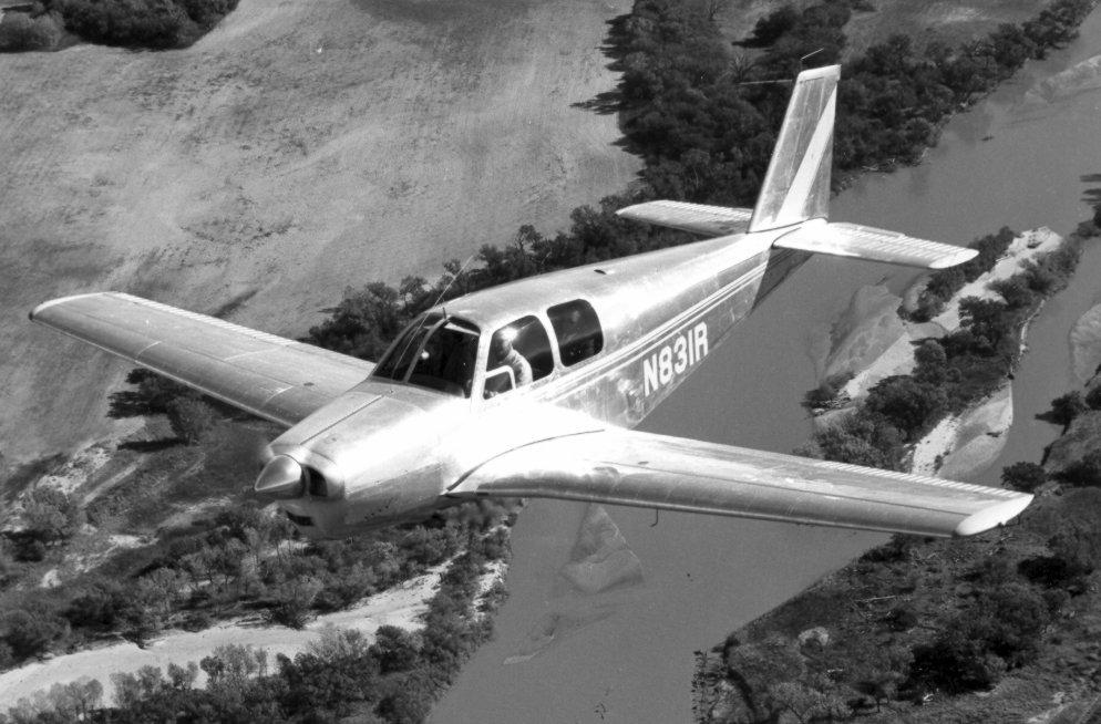 debonair hush kit presents the top popstar killing aircraft manufacturer  at crackthecode.co