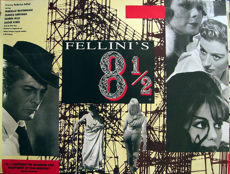 8_5-Fellini