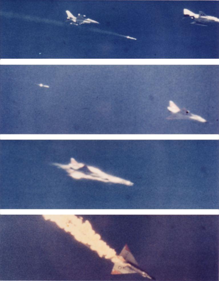 AIM-120A-QF-102-S
