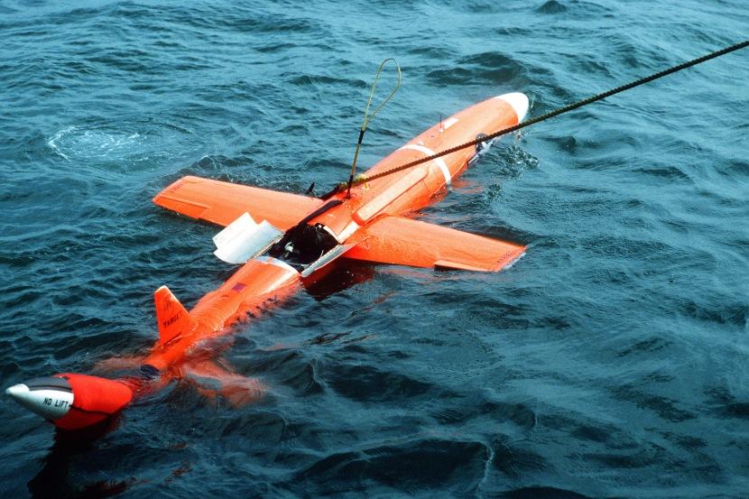 DN-ST-85-05588