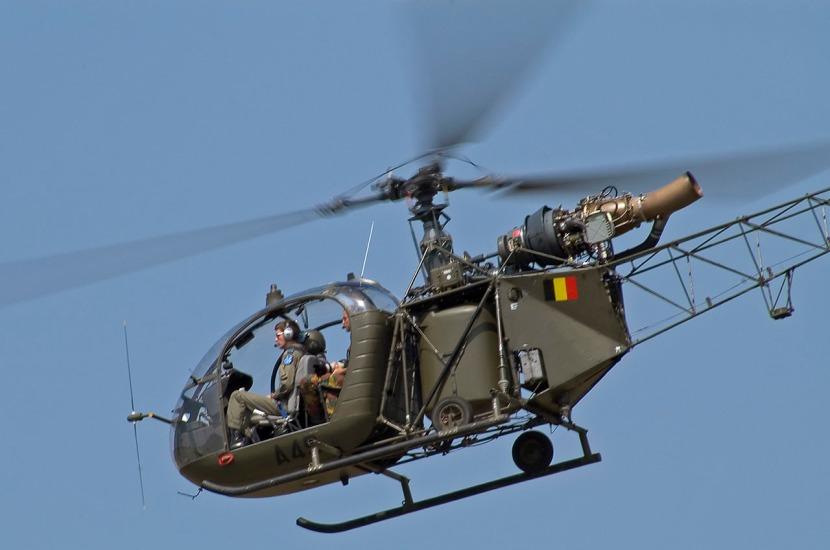 BAF-ALII-A49-c