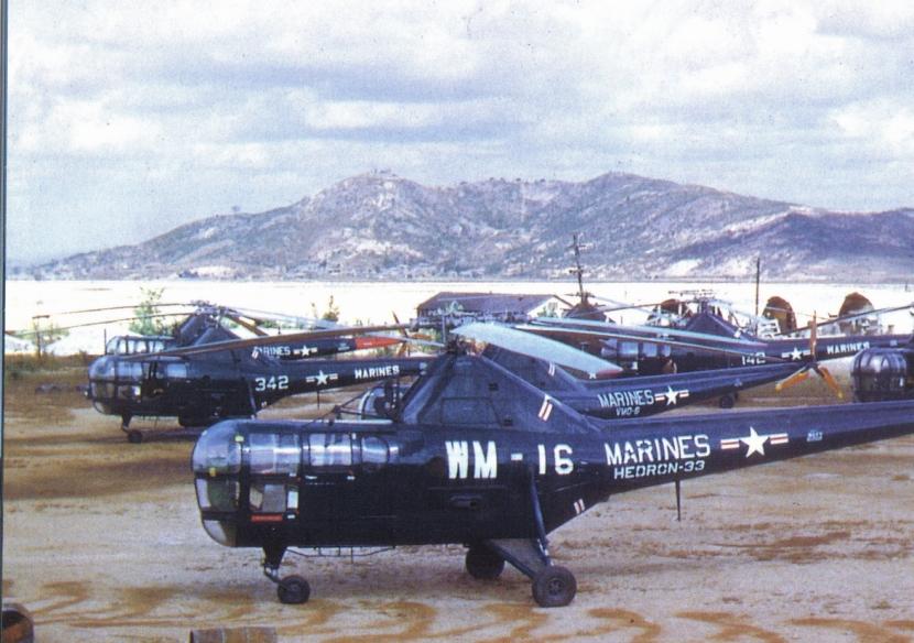 HO3S-1 Dragonfly 15