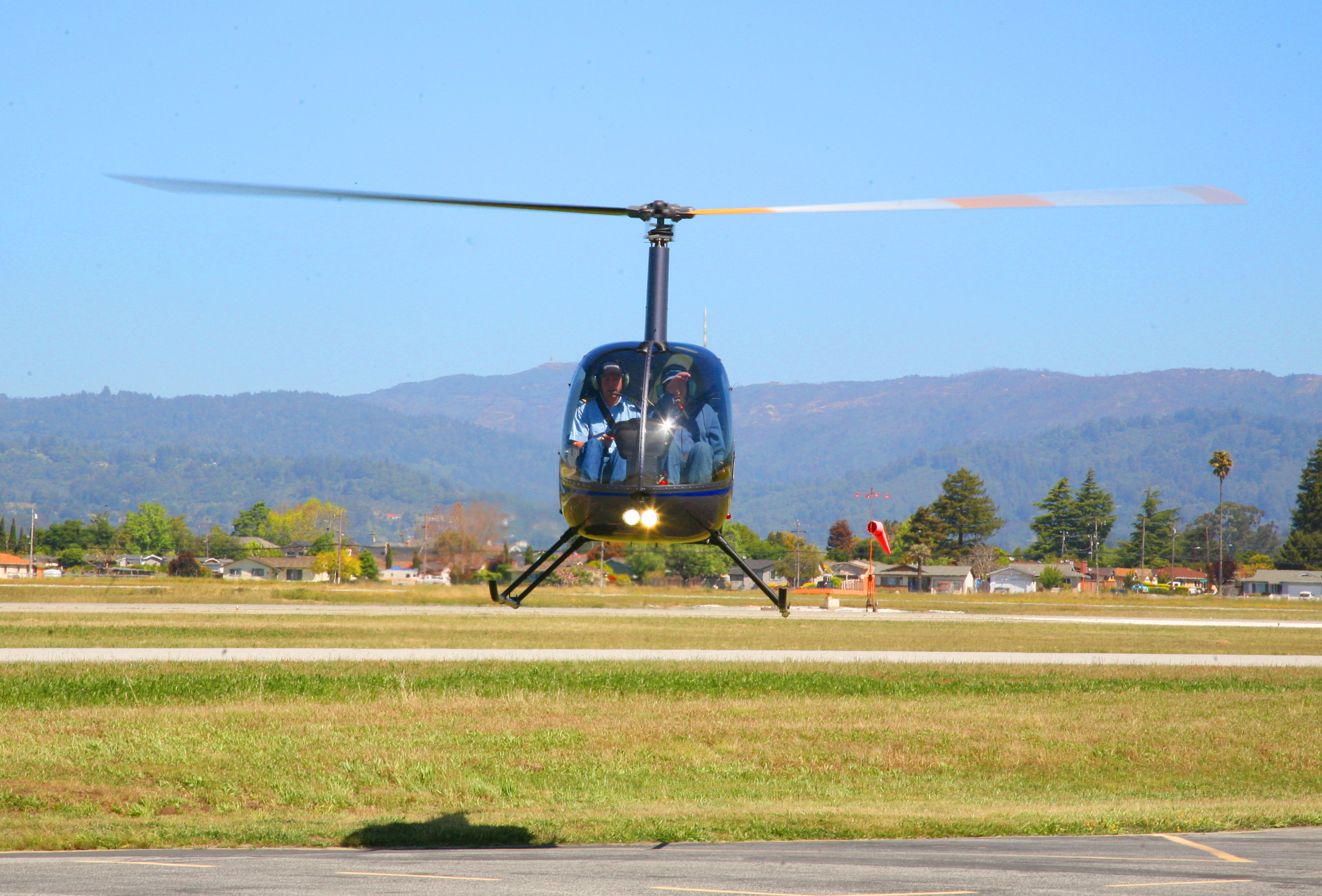 robinson helicopters australia with The Ten Most Important Helicopters on Nautilus Aviation Helicopter Press Release besides Photos likewise September 2014 as well melbournehelicoptercharter also The Ten Most Important Helicopters.