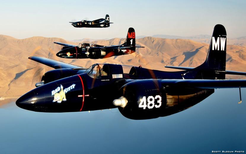 fighter2ws_1680sx