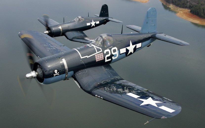 vought_f4u_corsair_aircraft-wide