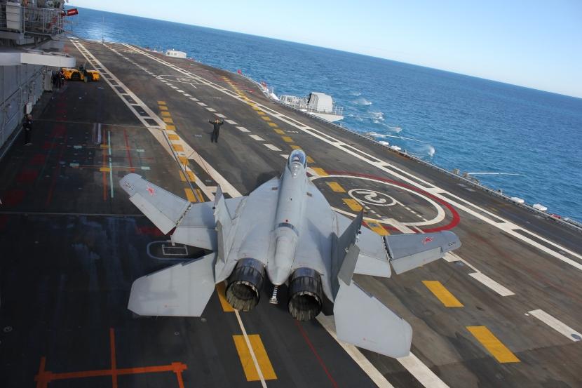 16_MiG-29KUB_main