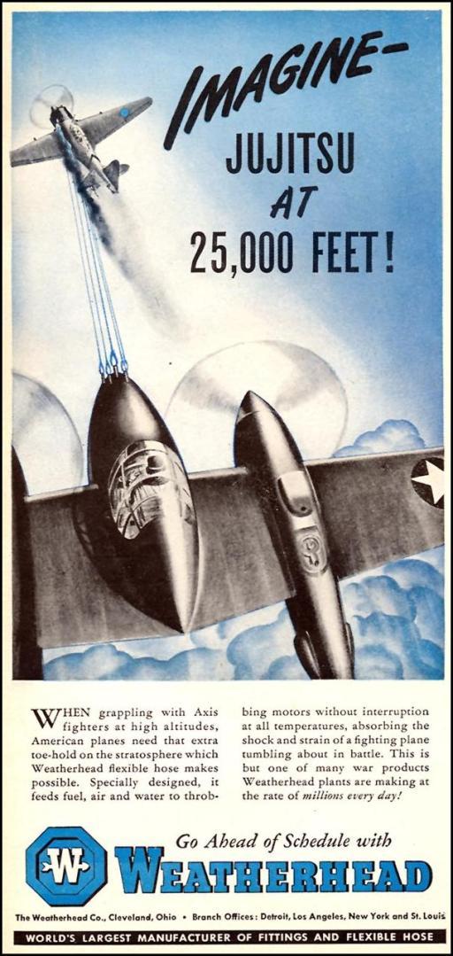 plane-time-11-02-1942-094-M3