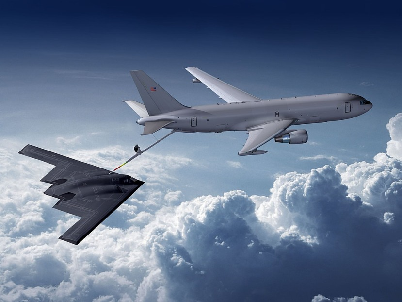 AIR_KC-46_Refuels_B-2A_Concept_Boeing_lg