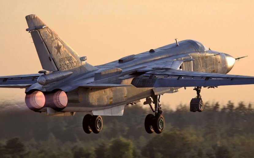 SU-24m-Takeoff-Desktop-HD-Widescreen-Wallpaper-1024x640