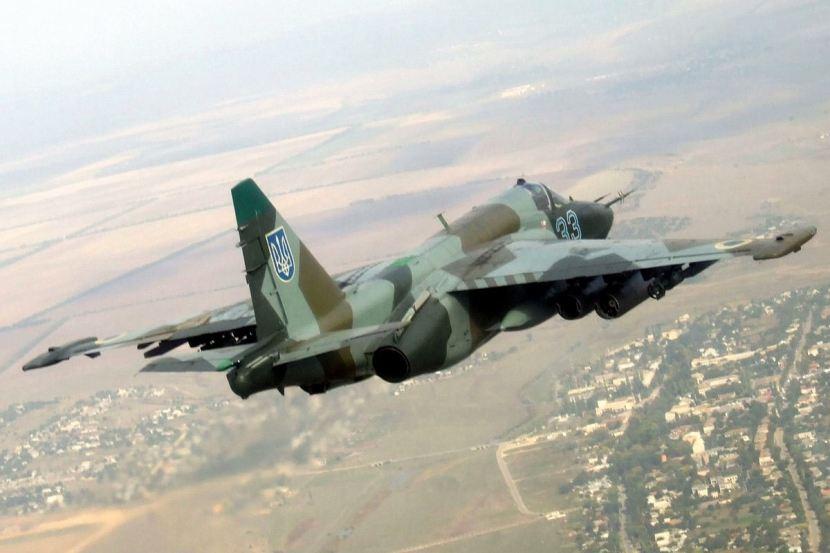 su25ukraine09_ukrainianairforce