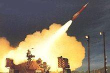 220px-MIM-46_Mauler_launch