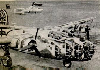 B-24-Mirror-Dazzle-Camo-Popular-Mechanics-Nov-1945