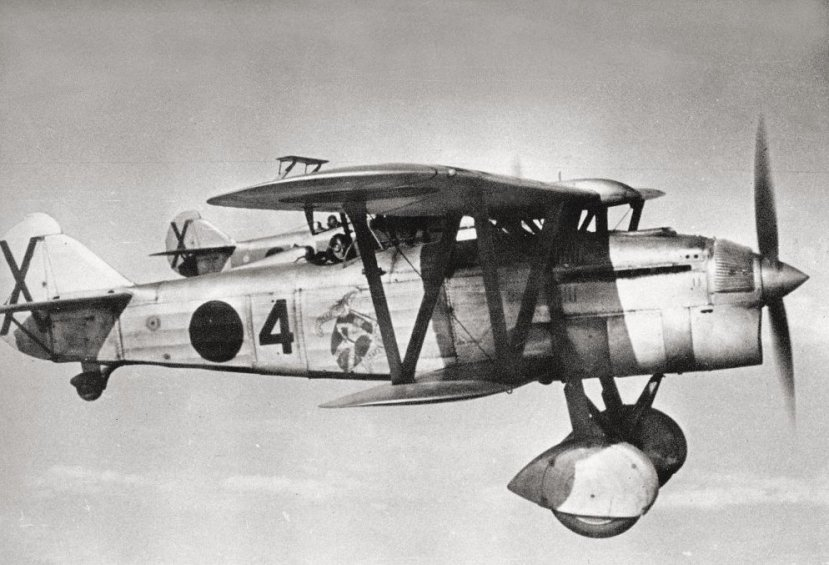 Fiat_C.R.32-Baleari