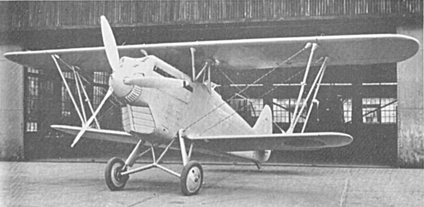 Kawasaki_KI-10_Type_I_biplane