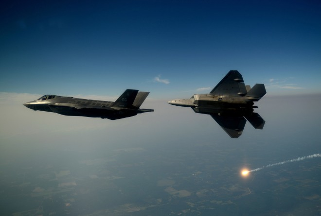 F-35A_Lightning_II_joint_strike_fighter