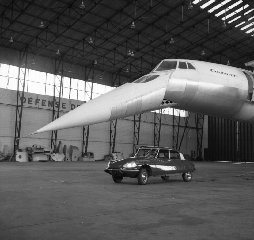 Citroën-DS-Concorde-2-1024x966