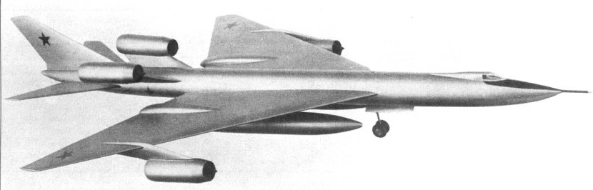 m50-1