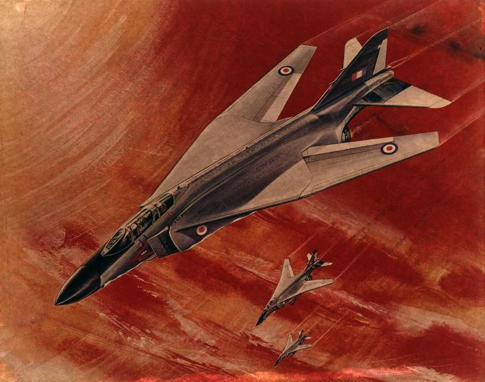 McDonnell_F-4(FV)S-06-680x536