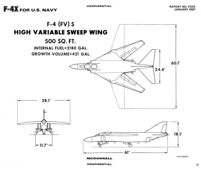 McDonnell_F-4(FV)S-08-680x576