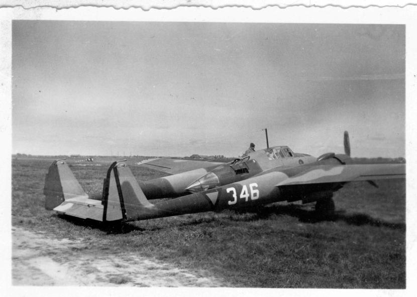 1_Fokker_G1-C