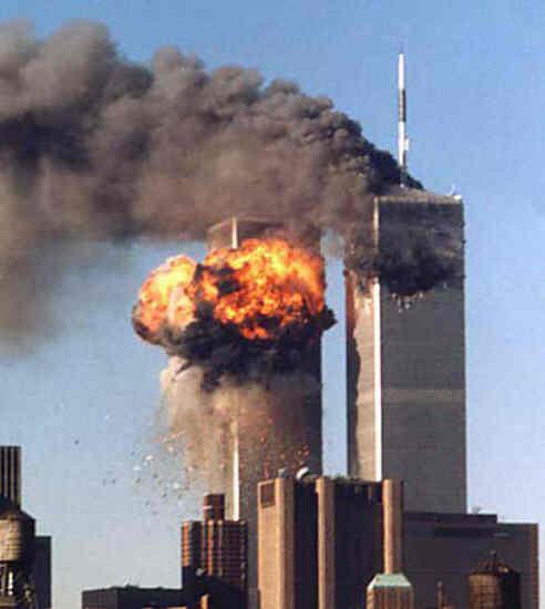 9-11-toomuchnews-com-1-21vu212