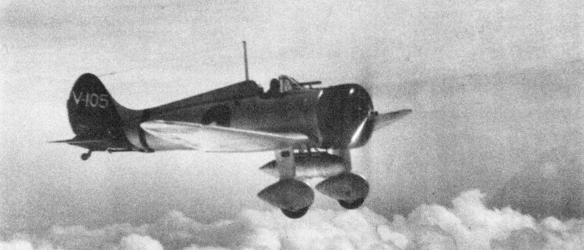 Akagi_Type_96_fighter