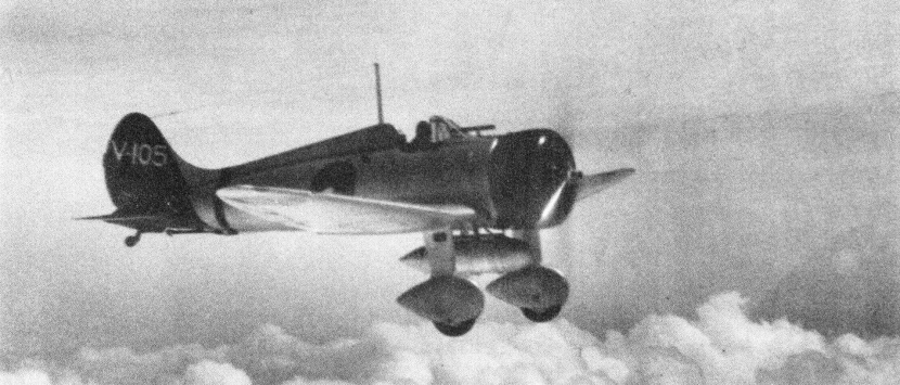 Akagi_Type_96_fighter