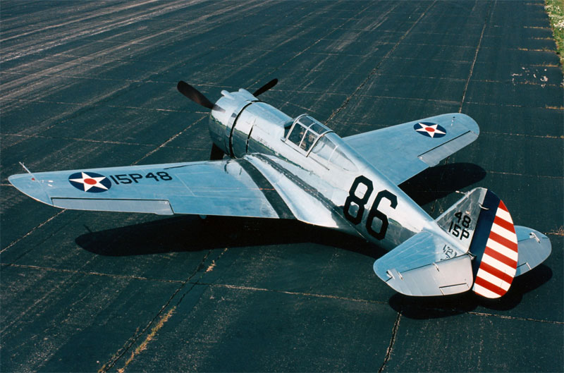 curtiss-p36-hawk