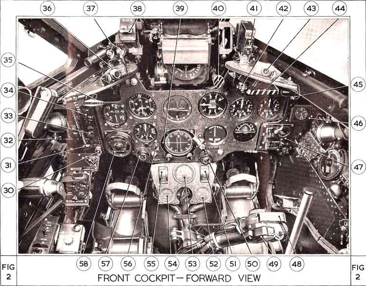 MartinSpear5Cockpit