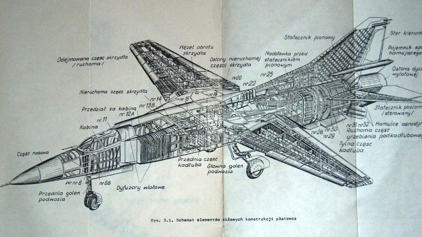 MiG-Ref2