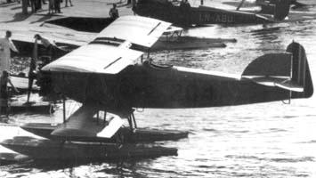 Marinens_Flyvebaatfabrikk_M.F.10