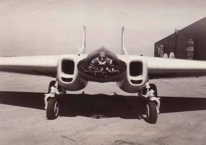 xp-79b_08
