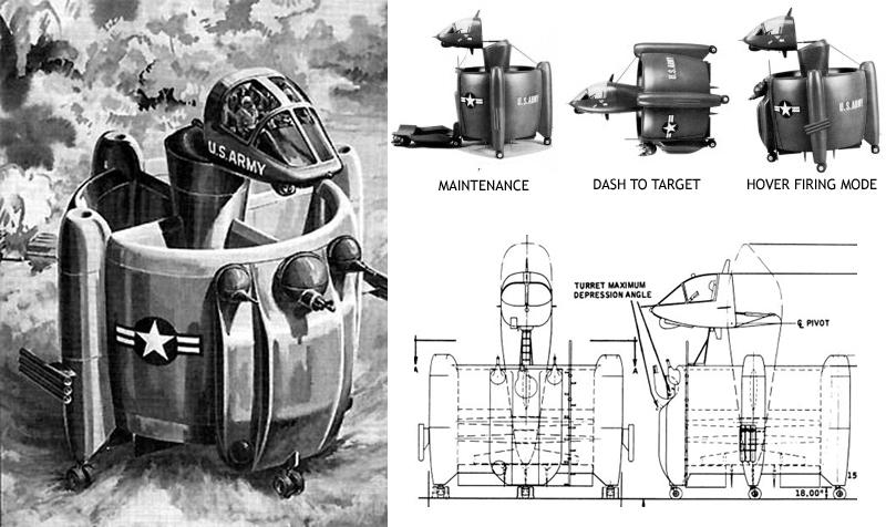 Convair-Model-49-2