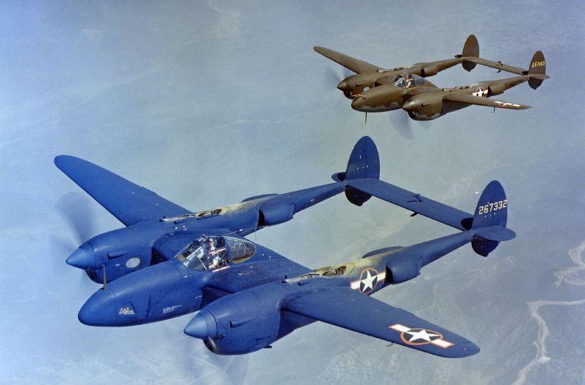 f-5b-1-lo-lightning-42-67332-1
