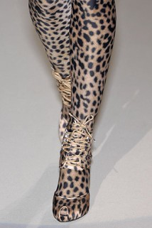 givenchy-fall-2007-couture-pumps