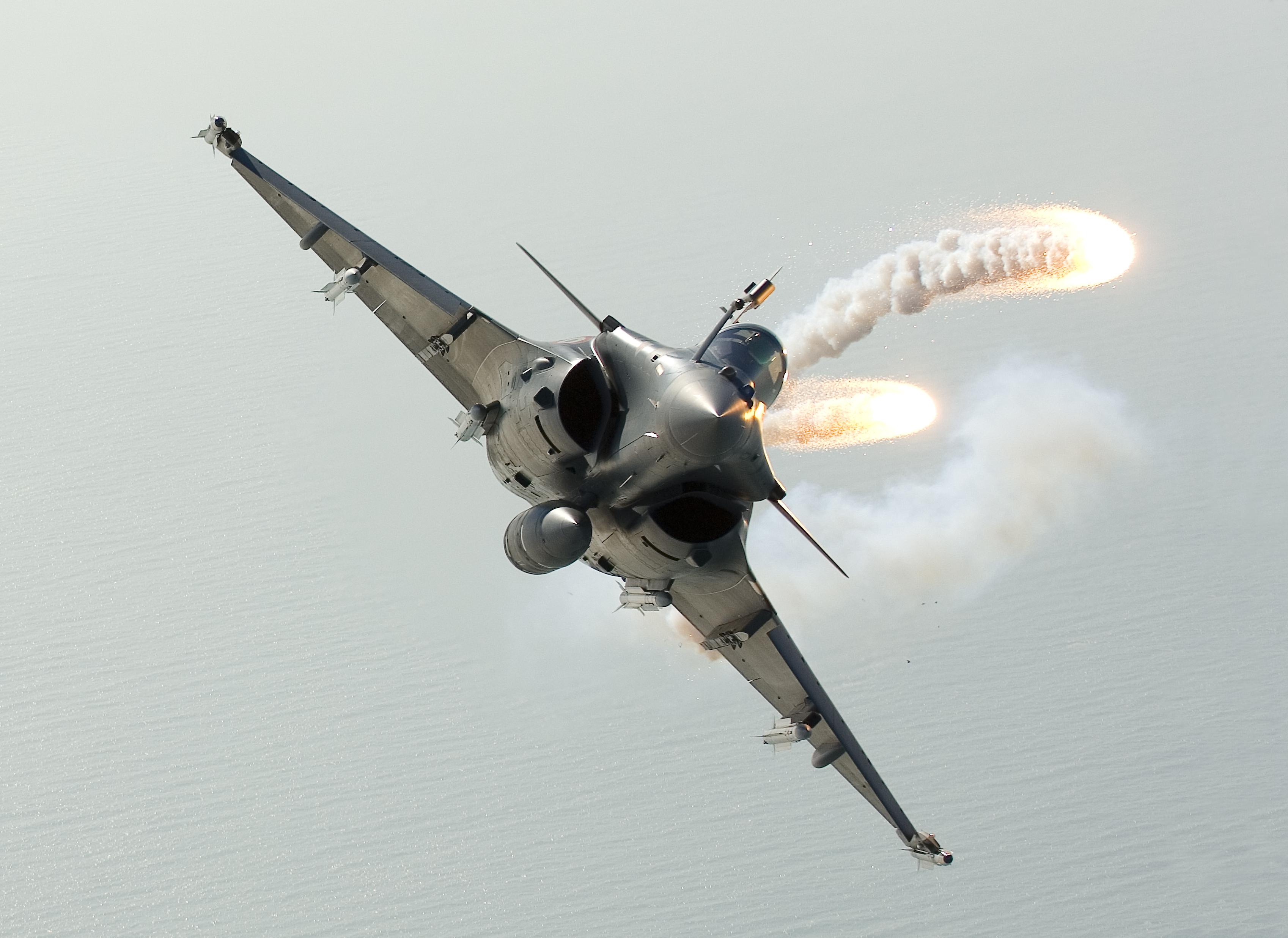 rafale_flares_jet_aircraft_france_dassault_hd-wallpaper-686111