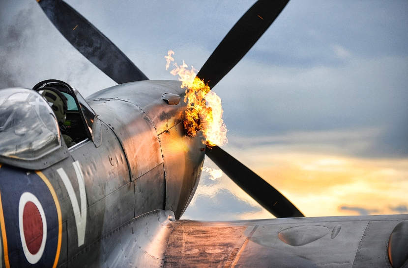 Spitfire_Fighter_Aircraft_'Hot_Starting'_Engines_MOD_45156196.jpg