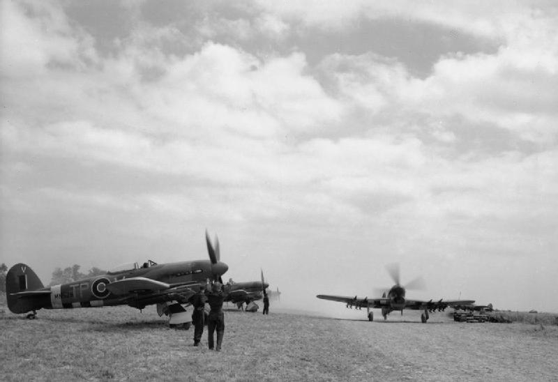 Typhoon_IBs_198_Sqn_RAF_at_Plumetot_July_1944.jpg