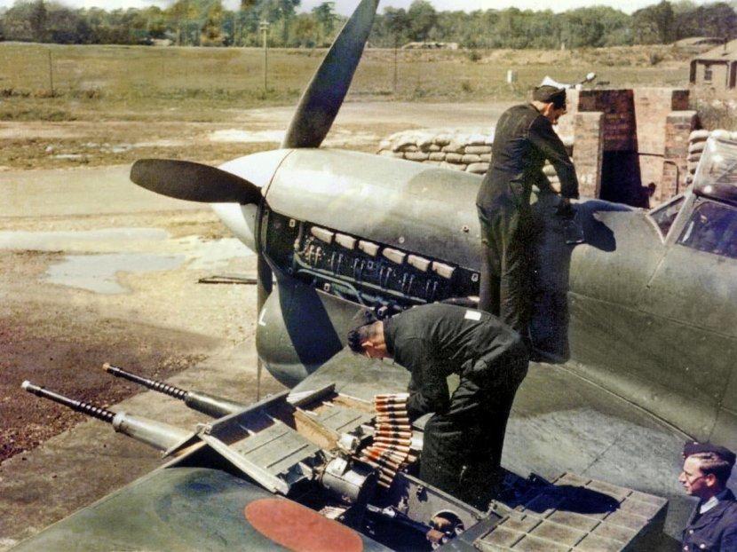 Typhoon_R8656_257_sq_FM_L_warmwell_1943.jpg