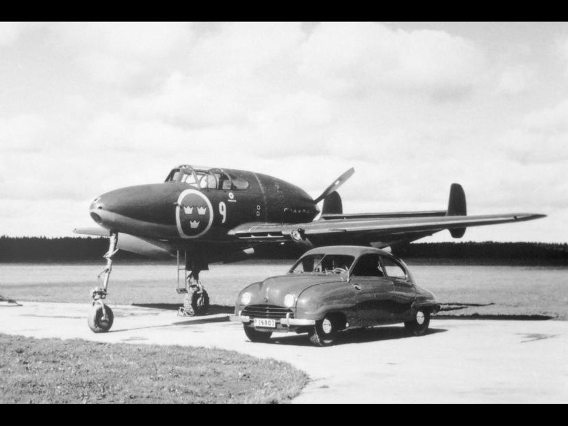 1949-1956-Saab-92-1950-And-J21-1600x1200