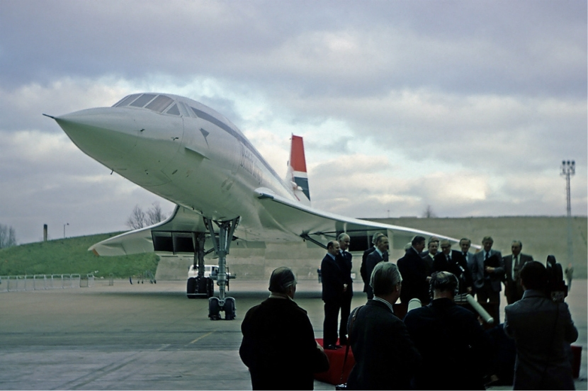 British_Airways_Concorde_official_handover_ceremony_Fitzgerald.jpg