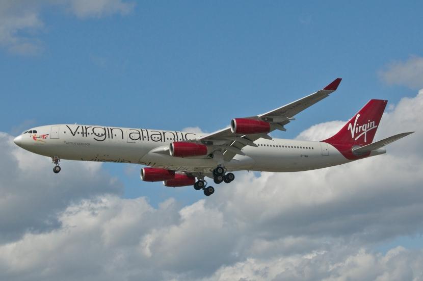 Virgin_Atlantic_Airbus_A340-313X;_G-VAIR@LHR;13.05.2013_708fg_(8742375598).jpg