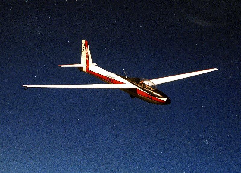 x-26a-navy3